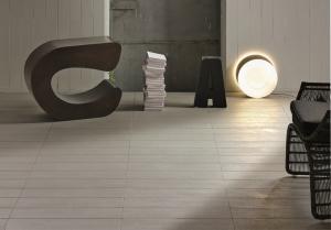 home-floor-a